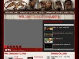 Browse Duck Commander
