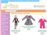 Browse Ducks And Daisies Boutique