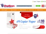 Dudleysonline.co.uk Coupon Codes