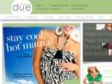 Duematernity.com Coupon Codes