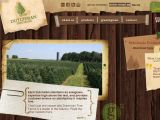 Dutchman Tree Farms Coupon Codes