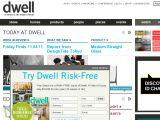 Browse Dwell