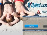 Dylanlucas.com Coupon Codes
