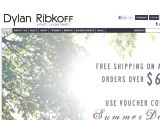 Browse Dylan Ribkoff Underwear
