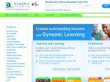 Dynamic-Learning.co.uk Coupon Codes