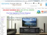 Browse Dynamic Home Decor