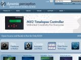 Dynamicperception.com Coupons