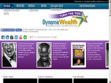 Dynamicwealthconference.co.za Coupons