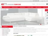 Browse E Modern Furniture