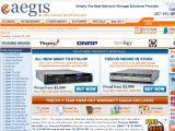 Browse Eaegis