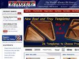 Browse Eagle America