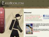 Eaglebook.com Coupons