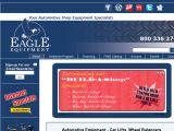 Eagleequip.com Coupons