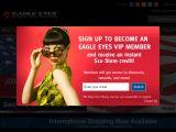 Eagleeyes.com Coupons