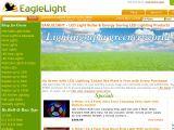 Eaglelight.com Coupons