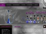 Eagleshisha.com Coupons