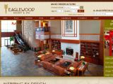 Browse Eaglewood Resort & Spa