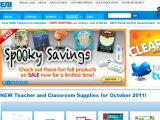 Eaieducation.com Coupon Codes