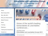 Eandl-Conference.com Coupons