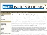 Eapinnovations.com Coupons