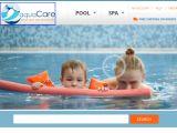 Eaquacare.com Coupons