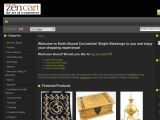 Earthboundcuriosities.com Coupons