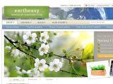 Eartheasy.com Coupons