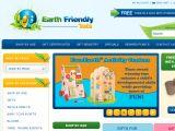 Browse Earthfriendlytots