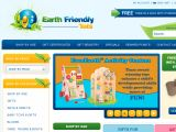 Earthfriendlytots.com Coupons