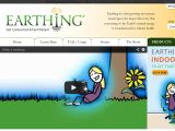 Earthing.com Coupons
