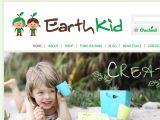 Earthkid.com.au Coupons