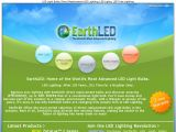Browse Earthled