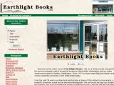 Earthlight Books Coupon Codes