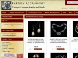 Earthlyadornments.com Coupon Codes