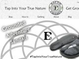 Earthrunners.com Coupons