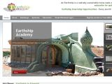 Earthship.com Coupons