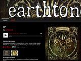Earthtone9.bandcamp.com Coupons