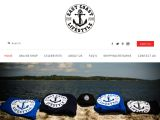 Eastcoastlifestyle.ca Coupon Codes