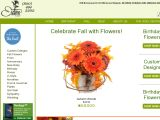 Browse Eastern Floral