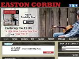 Browse Easton Corbin