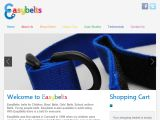 Easybelts.co.uk Coupon Codes