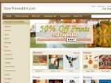 Easyframedart.com Coupon Codes