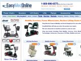 Easymedonline.com Coupon Codes
