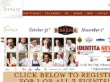 Browse Eataly Nyc