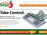 Browse Eatsmart Products