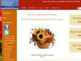 Browse Eau Claire Floral