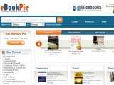 Browse Ebookpie