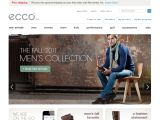Ecco Usa Shoes Coupon Codes