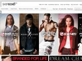 Ecko Unltd Coupon Codes