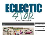 Eclecticstar Coupon Codes